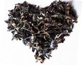 ORIENTAL BEAUTY Oolong Single Estate Competition Grade Tea, Made In Taiwan