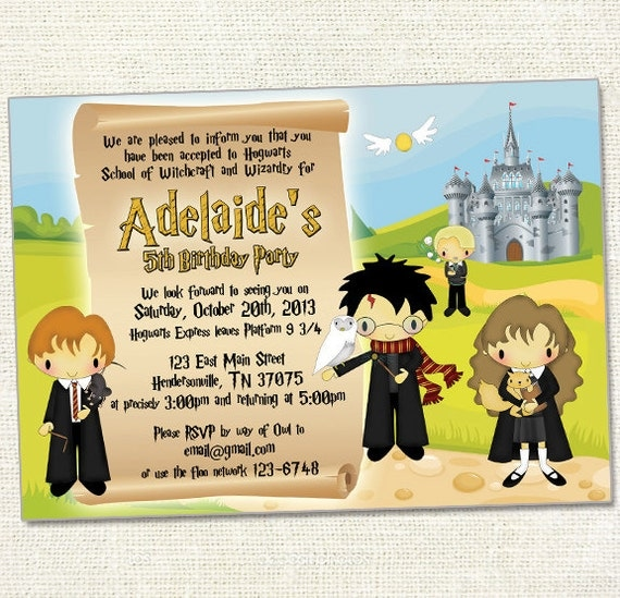 11Th Birthday Invitation Wording with nice invitations layout