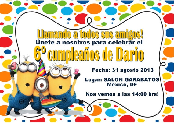 Mexican Party Invites is good invitations sample