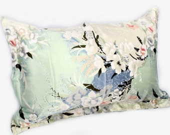 Free Shipping 100 Charmuse Printed Oxford Pillowcase By