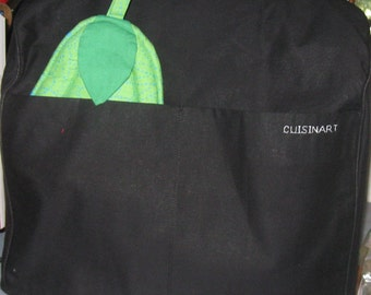 Cuisinart Mixer Cover Or Kitchenaid Mixer Cover Kitchen