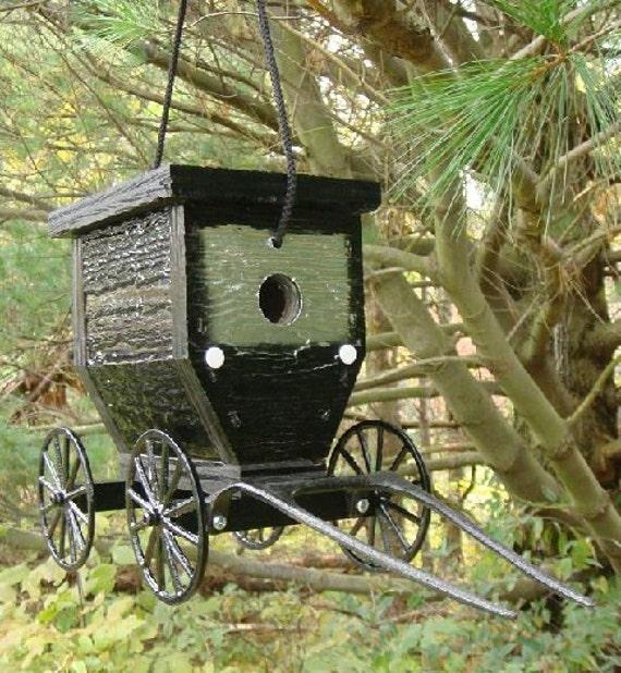 Amish Duck Houses : Amish bird houses joy studio design gallery best