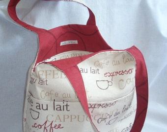 SALE! - Large shopping bag