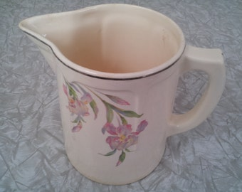 Popular Items For Universal Potteries On Etsy