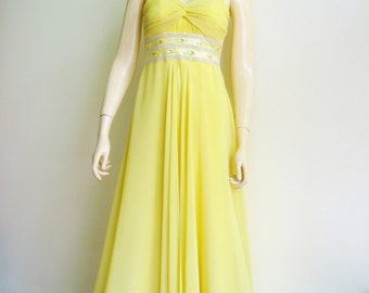 Debs Dress Sun Dresses