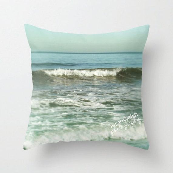 Beach Cottage Throw Pillows : il_570xN.506531044_4ayq.jpg