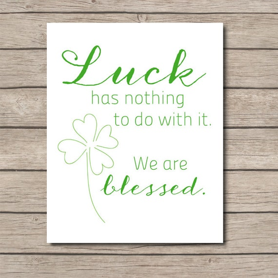 luck has nothing to do with Luck has nothing to do with it  all charts timely posted in our telegram channel.