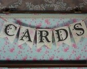 gardenstudiocrafts on etsy