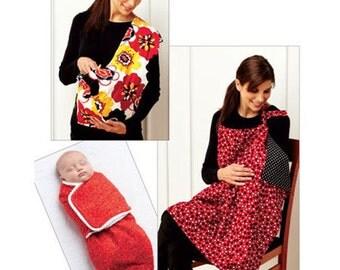 Sling Bag Pattern   eBay - Electronics, Cars, Fashion