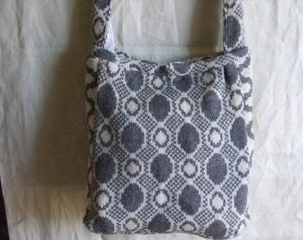 women's wool bags