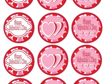 Popular items for valentines party on Etsy