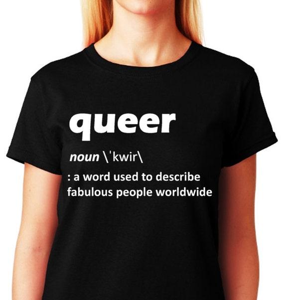 Gay Defination 56