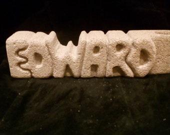 EDWARD BCNVMM1M N 63