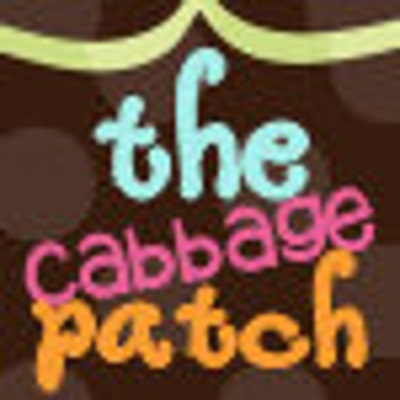 Thecabbagepatch