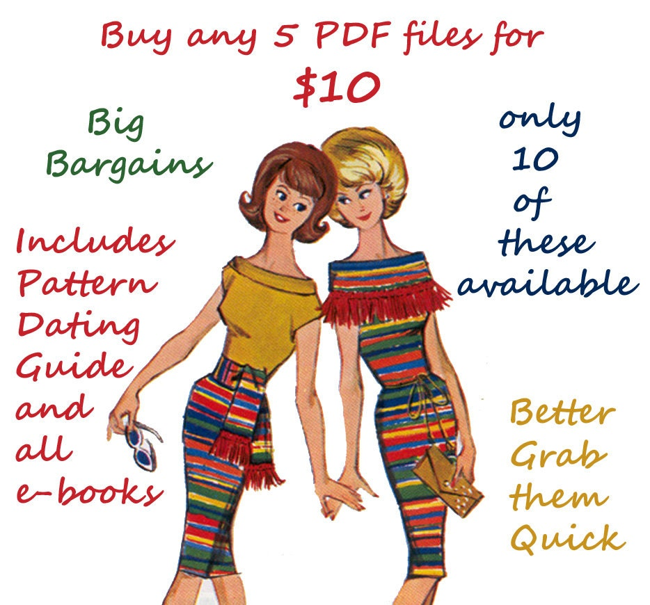 speak to sell dan kennedy pdf