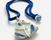 https://www.etsy.com/ie/listing/160803745/irish-sea-pottery-pendant-dazzling-blue?ref=shop_home_active_8