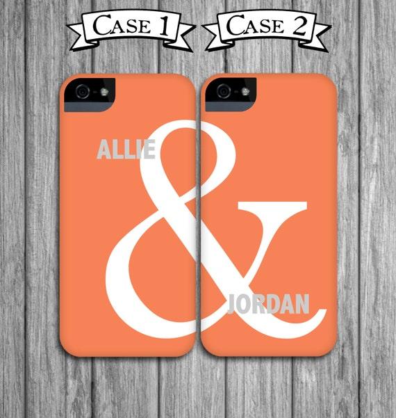 Case Design best buy phone cases galaxy s4 : ... Cases, Mix and Match, Galaxy S3, S4, iPhone 5S, iPhone 5C Case