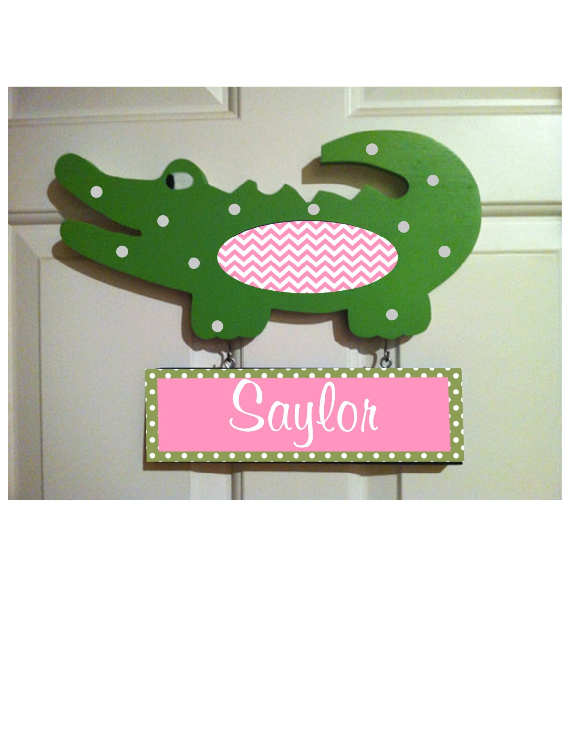 Alligator Nursery Alligator Room Decor Alligator By. Hotel Banquet Rooms For Rent. Myrtle Beach Rooms. Macys Dining Room. Hawaiian Decor. Carpet For Dining Room. Breast Cancer Awareness Decorations Ideas. Monogram Letters Wall Decor. Set Of 4 Dining Room Chairs