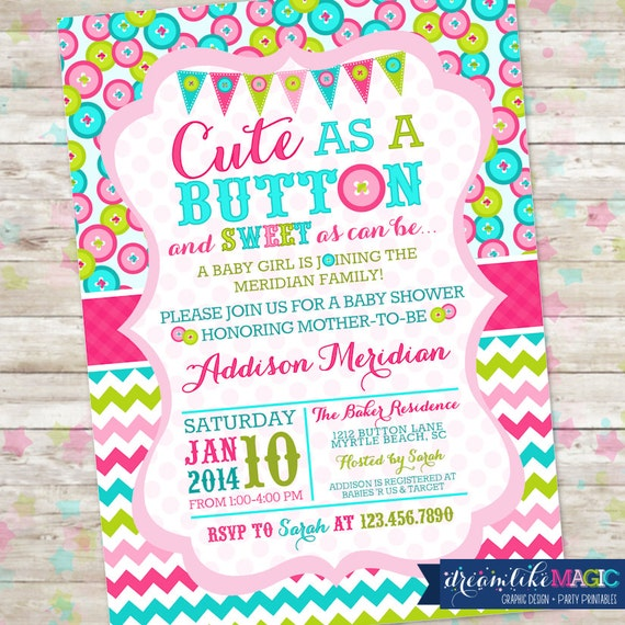 Create Your Own Invitations Online with best invitation design