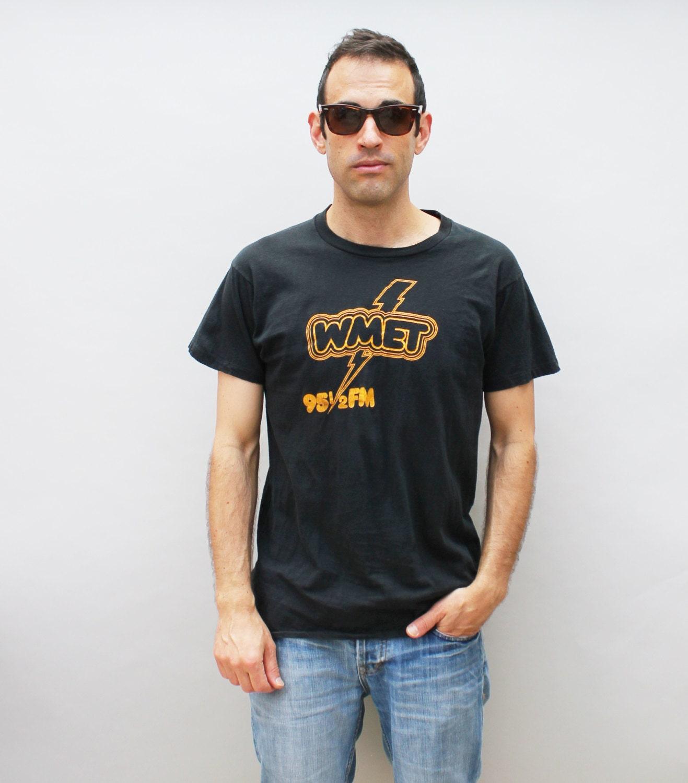 Radio station wet tshirt contest in michigan part 1 7