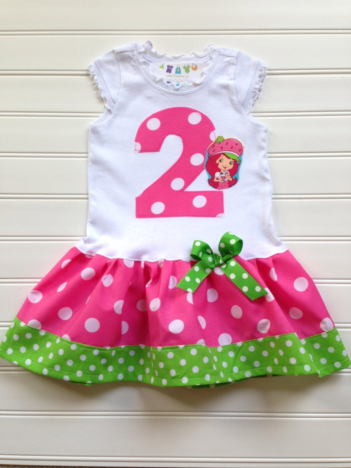 Buy low price, high quality strawberry dress baby with worldwide shipping on forex-trade1.ga