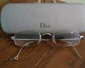 D I O R   Eyeglasses