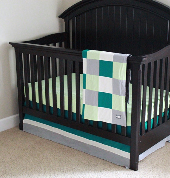 grey crib sale oeuf sparrow collection crib in gray place gray crib cribs colors baby. Black Bedroom Furniture Sets. Home Design Ideas