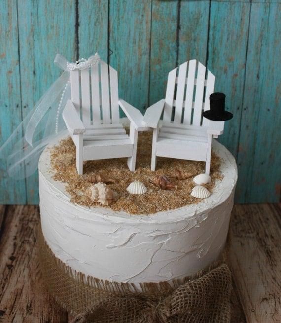 Bride And Groom Adirondack