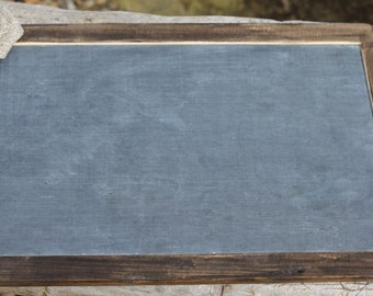 Easel Wedding Chalkboard Stand