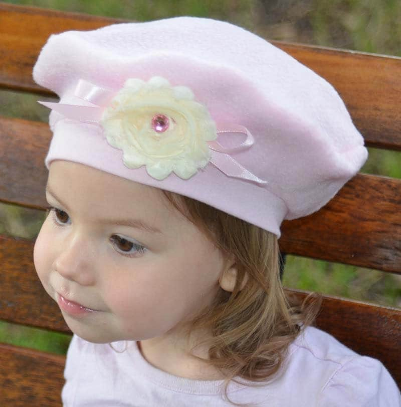 You searched for: toddler beret! Etsy is the home to thousands of handmade, vintage, and one-of-a-kind products and gifts related to your search. No matter what you're looking for or where you are in the world, our global marketplace of sellers can help you find unique and affordable options. Let's get started!