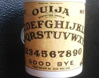 Ouija Board Classic Design Mug