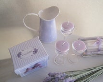 1:12 Dollhouse CANDLES. 1 inch scale miniatures candles. Handmade candles for dollhouses