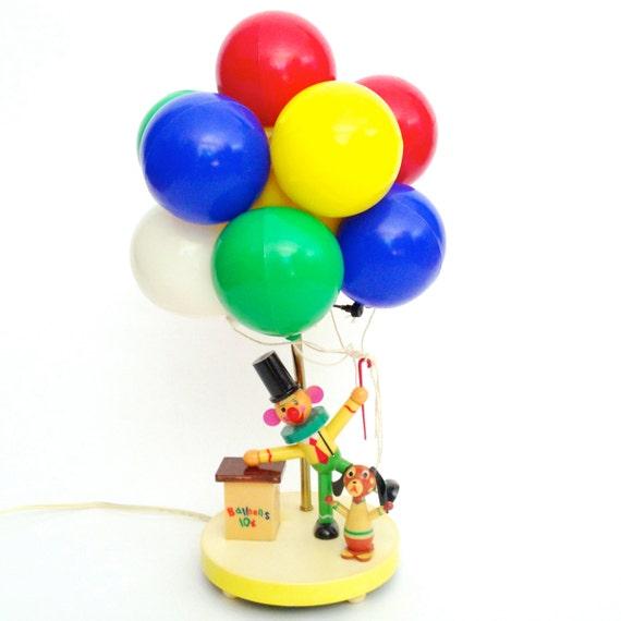 Vintage Toy Company 83