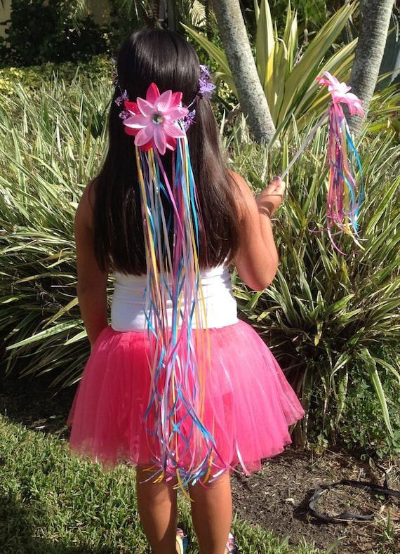 My  Little Pony Birthday Party Favors, Pinkie Pie Pony Costume, My Little Pony Birthday Favors, Party Wands, Party Halos