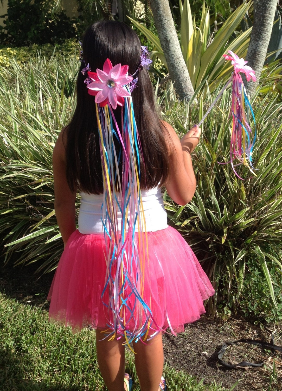 Pony Costume Ideas Parties And Fun My Little Pony Birthday Party Favors Pinkie Pie