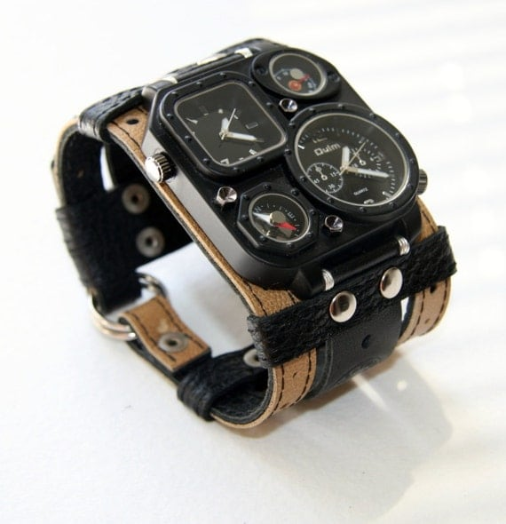 Steampunk Watches Sale