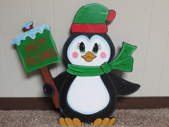 Download Wood Yard Art Christmas Decorations
