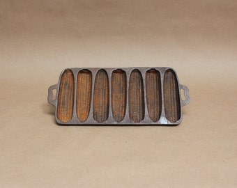 Popular items for bread mold on etsy for 3 piece canape bread molds