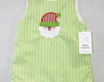 Christmas Jumper | Baby Christmas Dress | Toddler Christmas Dress | Baby  Girl Clothes |Matching  Sister Clothing | Baby Girl Twins 291623