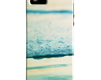 Ocean iPhone 6s Case - iPhone 6s Plus Cover - iPhone 5s Case - Tide Beach iPhone - Beach iPhone 5C Case - iPhone 6 Case - iPhone 4/4s Case