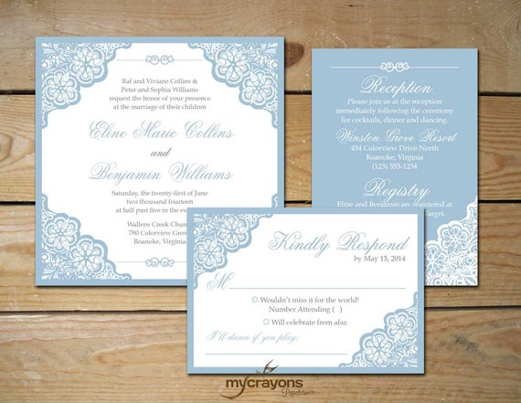 Elegant Wedding Invites Coupon: Unavailable Listing On Etsy