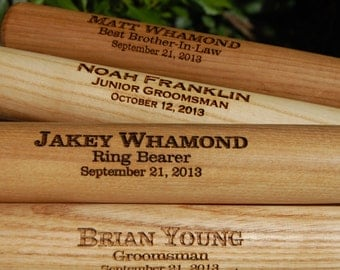 Wedding Gift For Junior Groomsmen : Popular items for junior groomsmen on Etsy