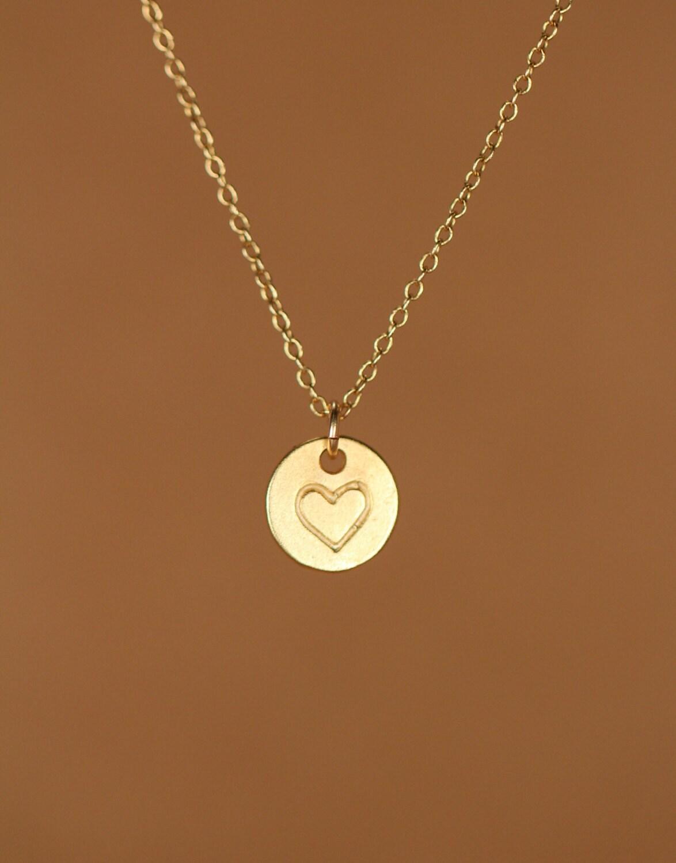 necklace st valentines necklace