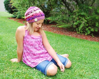Popular items for hats for little girl on Etsyls preteen