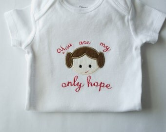 Popular items for geek baby clothes on Etsy
