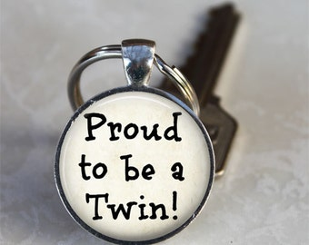 Twin Brother And Sister Quotes Quotesgram Viewletterco