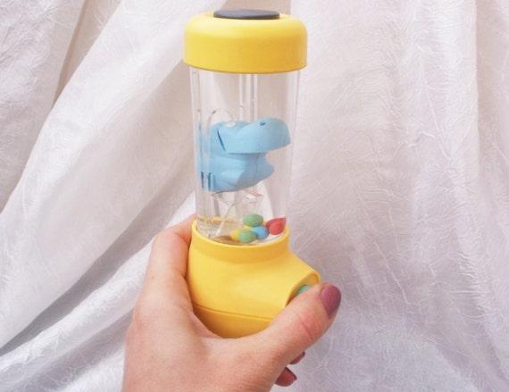 Water toy vintage