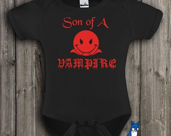 gothic baby clothes - Kids Clothes Zone