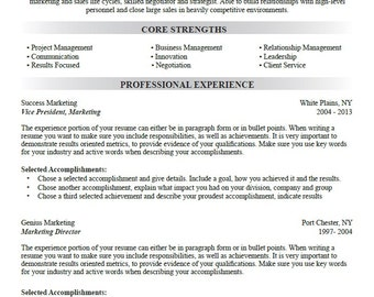 professional career resume custom resume writing resume design resume writer career advice