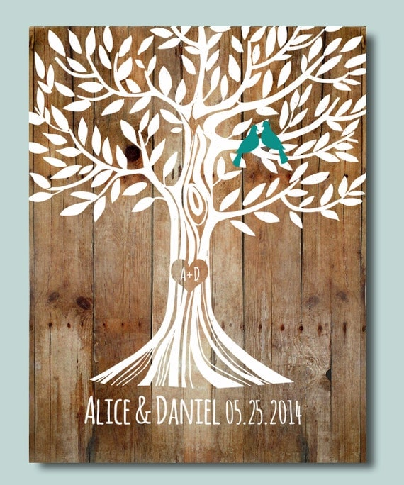 Personalised Wedding Gift Art : Personalized Engagement gift, Wall Art Print, Wedding Gift, Love Gift ...